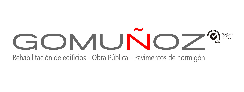 GoMuñoz